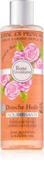 Jeanne en Provence Rose олійка для душу