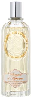 Jeanne en Provence Bouquet d´Agrumes woda perfumowana dla kobiet 125 ml