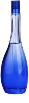 Jennifer Lopez Blue Glow toaletná voda pre ženy 100 ml