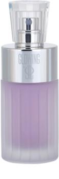 Jennifer Lopez Forever Glowing eau de parfum pentru femei 50 ml