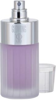 Jennifer Lopez Forever Glowing parfémovaná voda pro ženy 50 ml