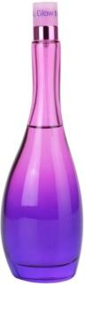 Jennifer Lopez L.A. Glow eau de toilette pentru femei 100 ml