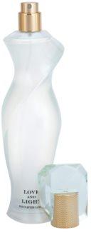 Jennifer Lopez Love and Light woda perfumowana dla kobiet 75 ml