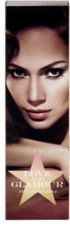Jennifer Lopez Love & Glamour parfémovaná voda pro ženy 50 ml
