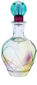 Jennifer Lopez Live Eau de Parfum for Women 100 ml