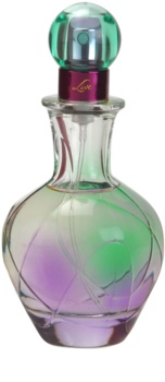 Jennifer Lopez Live parfémovaná voda pro ženy 50 ml