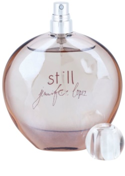 Jennifer Lopez Still Eau de Parfum for Women 100 ml