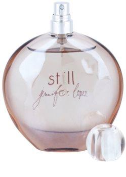 Jennifer Lopez Still Parfumovaná voda pre ženy 100 ml