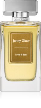 jenny glow lime & basil