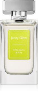 jenny glow white jasmin & mint