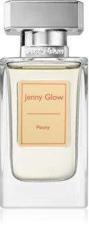 jenny glow peony