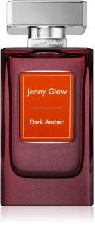 jenny glow dark amber