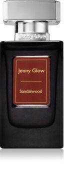 jenny glow sandalwood