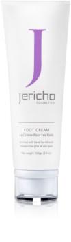 Jericho Body Care Foot Cream