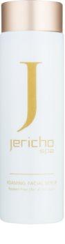 Jericho Face Care čisticí pěna