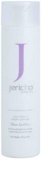 Jericho Body Care tělové mléko