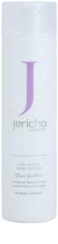Jericho Body Care молочко для тіла