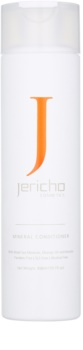 Jericho Hair Care minerálny kondicionér s keratínom