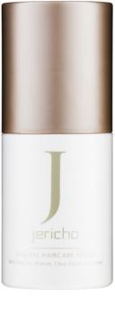 Jericho Hair Care mineralisches Haarserum