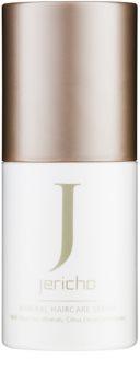 Jericho Hair Care minerálne vlasové sérum