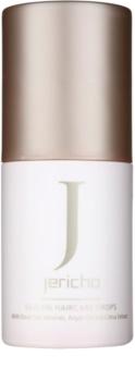 Jericho Hair Care vyživující olej na konečky vlasů