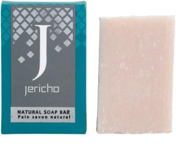 Jericho Collection Natural Soap Bar jabón natural