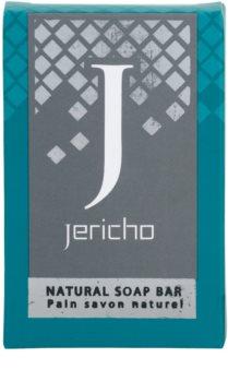 Jericho Collection Natural Soap Bar săpun natural