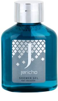Jericho Collection Shower Gel Duschgel