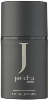 Jericho Men Collection gel yeux pour homme