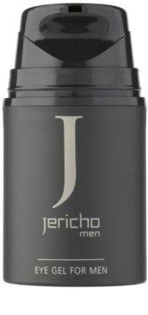 Jericho Men Collection očný gél pre mužov