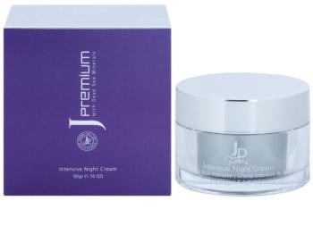 Jericho Premium com retinol