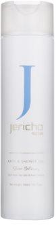Jericho Body Care SPA gel bagno e doccia