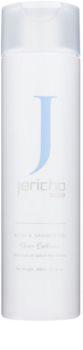 Jericho Body Care SPA gel de duche e banho