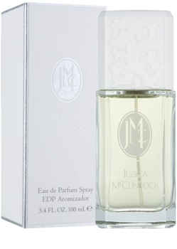 Jessica McClintock Jessica McClintock Eau de Parfum for Women 100 ml