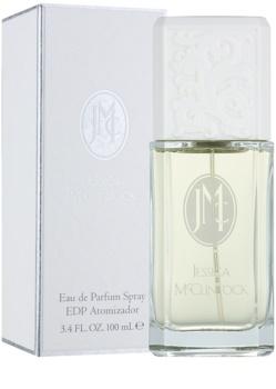 Jessica McClintock Jessica McClintock Eau de Parfum para mulheres 100 ml