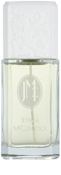 Jessica McClintock Jessica McClintock Eau de Parfum for Women 100 ml