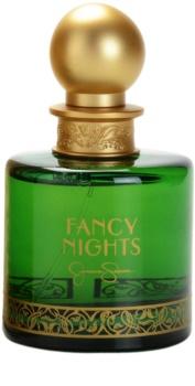 Jessica Simpson Fancy Nights Eau de Parfum für Damen 100 ml