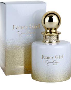 Jessica Simpson Fancy Girl Eau de Parfum für Damen 100 ml