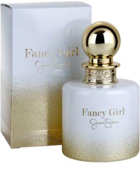 Jessica Simpson Fancy Girl eau de parfum per donna 100 ml