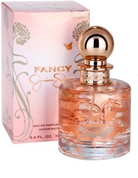Jessica Simpson Fancy woda perfumowana dla kobiet 100 ml