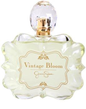 Jessica Simpson Vintage Bloom woda perfumowana dla kobiet 100 ml