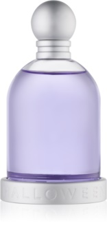 Jesus Del Pozo Halloween eau de toilette para mujer 100 ml