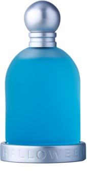 Jesus Del Pozo Halloween Blue Drop toaletní voda tester pro ženy 100 ml