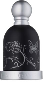Jesus Del Pozo Halloween Tattoo Women eau de toilette para mujer 50 ml