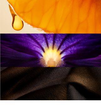 Jil Sander Simply eau de parfum per donna 60 ml