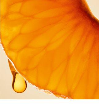 Jil Sander Simply woda perfumowana dla kobiet 60 ml