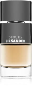Jil Sander Strictly eau de toilette pentru barbati 60 ml