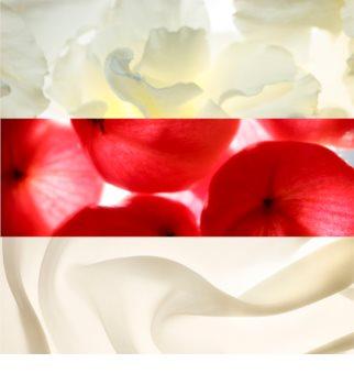 Jil Sander Sunlight Eau de Parfum for Women 60 ml