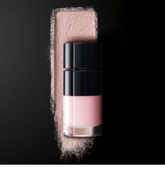 Jil Sander Simply Poudrée eau de parfum pentru femei 60 ml
