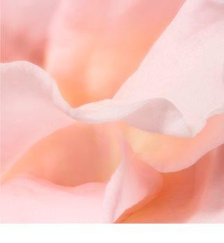 Jil Sander Sunlight Lumière parfumska voda za ženske 60 ml